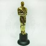 Оскар «Отец-герой»